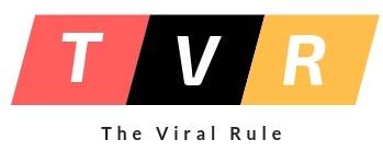 Theviralrule