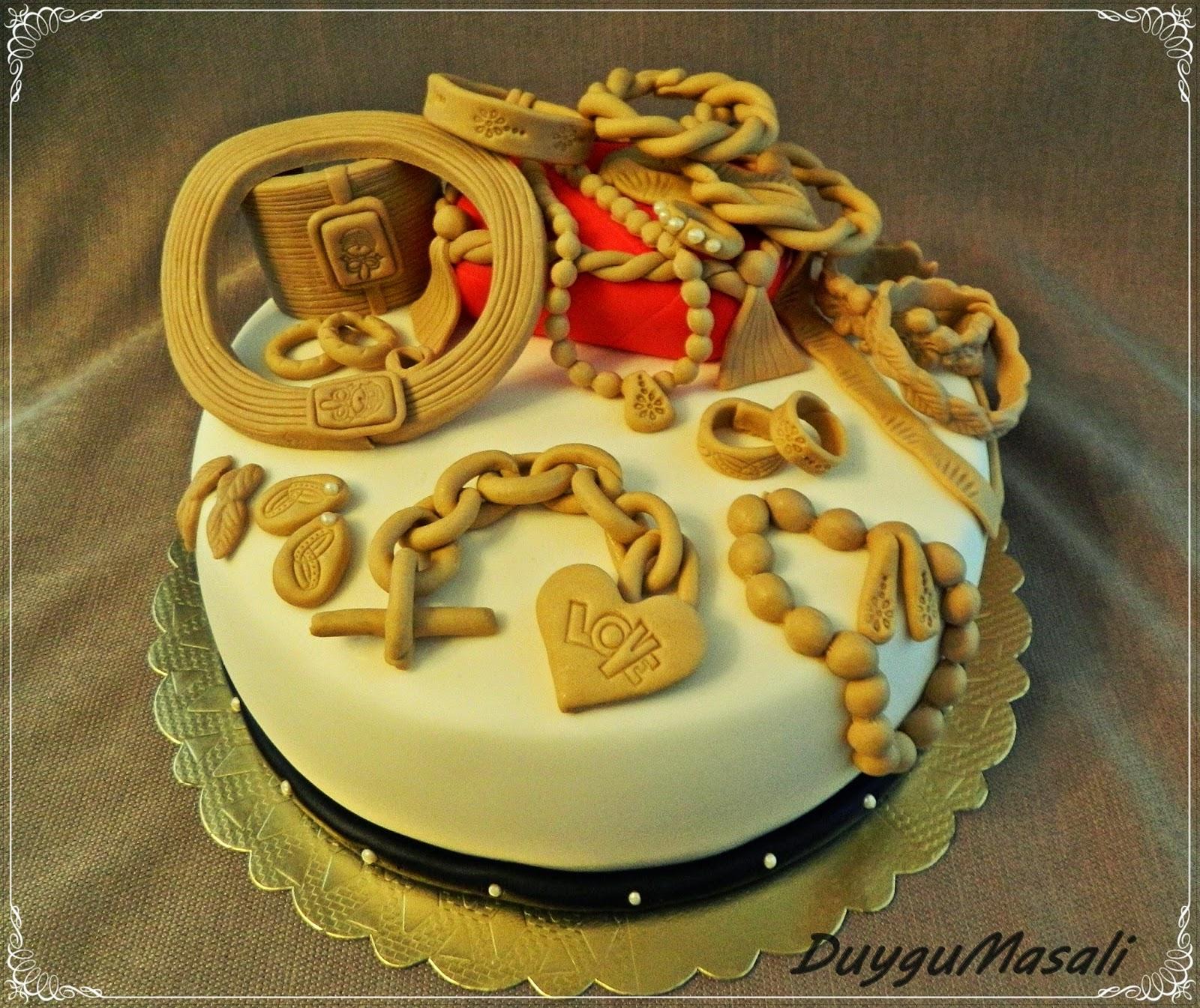 edirne kuyumcu butik pasta