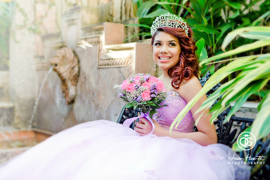 quinceaneras-gallery-juan-huerta-photography