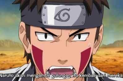 Naruto Shippuuden 403 Subtitle Indonesia