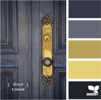 http://design-seeds.com/index.php/home/entry/door-tones5