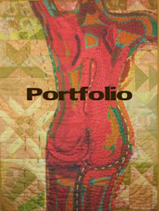 Portfolio (click to open)