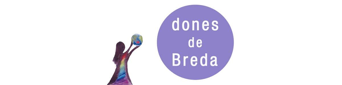 Dones de Breda