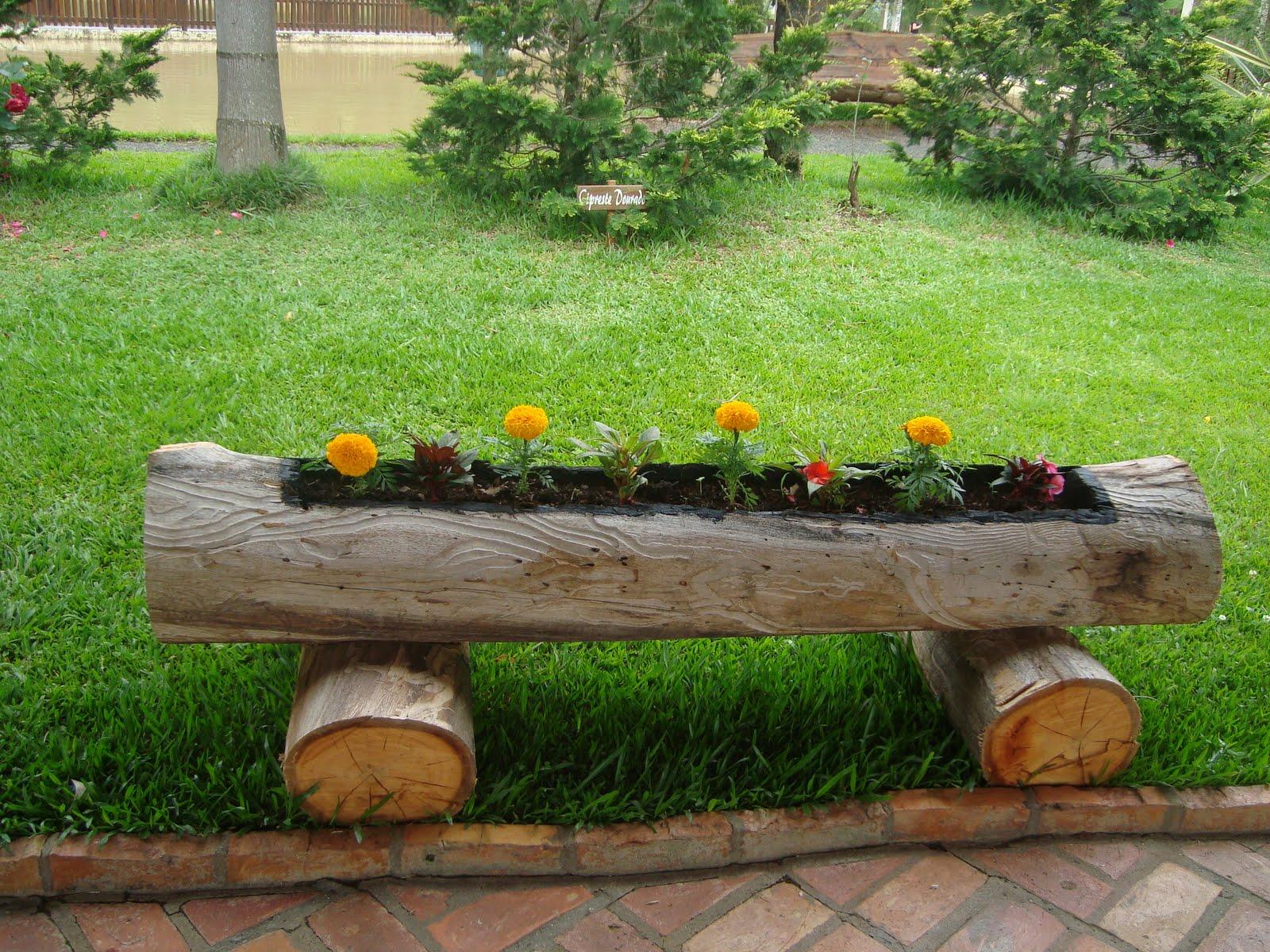 Hortelã em flor: Reciclagem de madeira parte 2 #709833 1600x1200