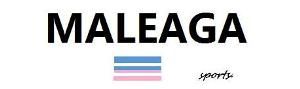 Maleaga Sports