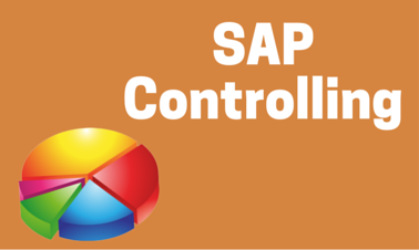 SAP Controlling Training Course