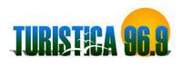 Turistica Stereo 96.9 FM