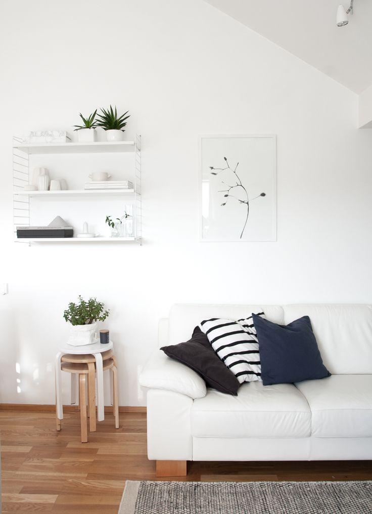 Cosas de casa decoraci n estilo n rdico for Cosas de casa decoracion