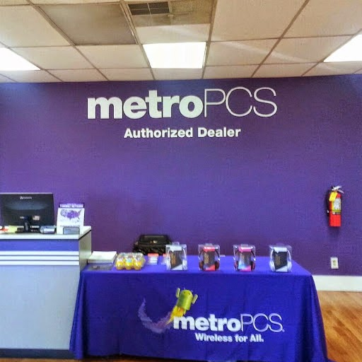 Metro PCS launches its first tablet