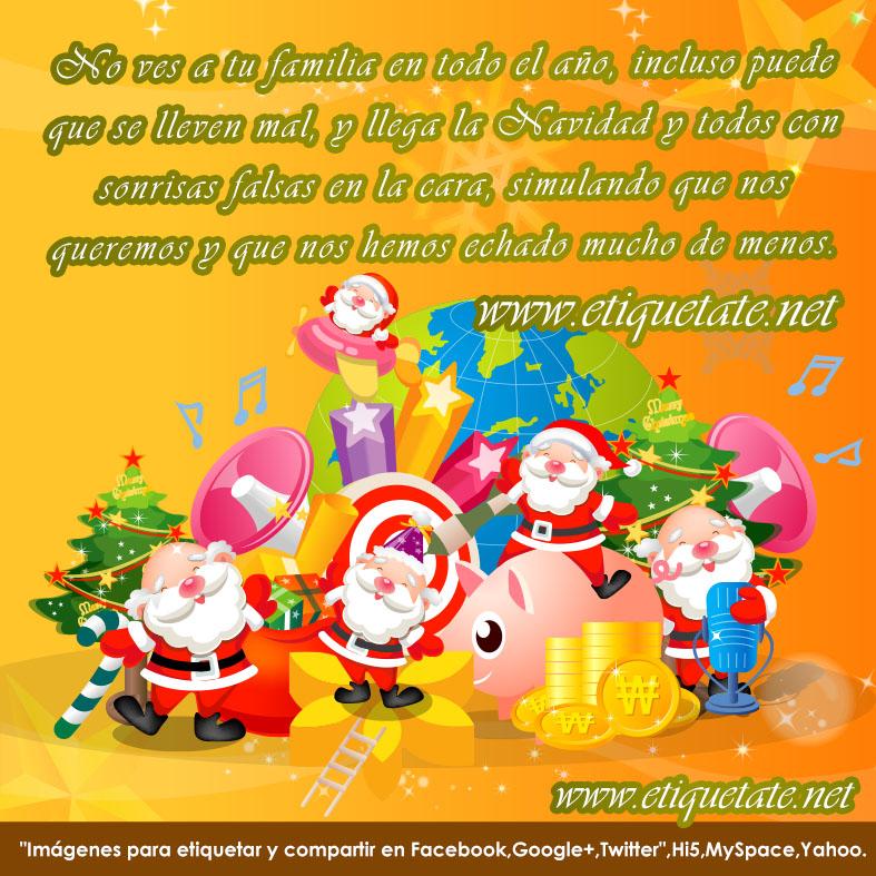 las mejores postales de navidad gratis