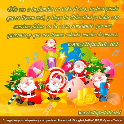 Las mejores postales de navidad gratis - Imagenes tarjetas de navidad ...