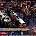 Obama desbloquea y se aprueba en el Senado Trade Promotion Authority (TPA) para negociar el TTP  por vía de urgencia