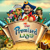 Download The Promised Land 3Nd For PC Full Version ZGAS-PC