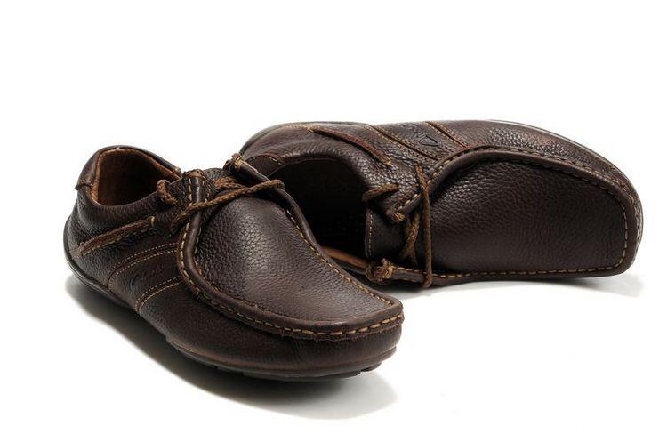 Payment Error Clarks Shoes