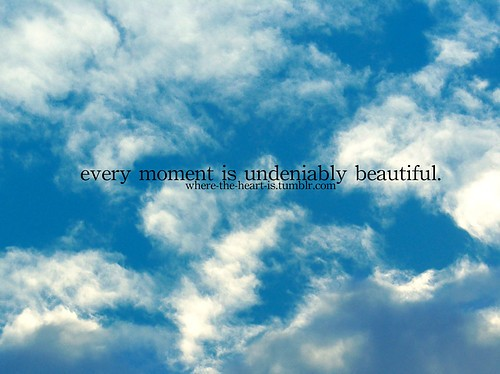 Wonderful Sky Quotes Tumblr 500 x 374 · 44 kB · jpeg