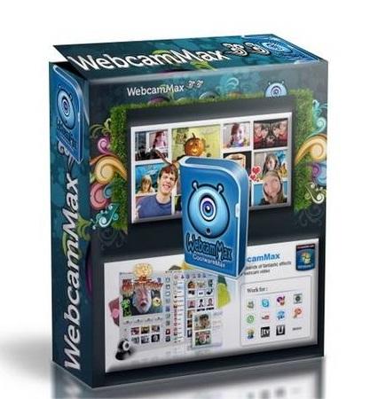 webcam আজ আপনাদের জন্য পাইকারি হারে সব ফুল ভার্সন ও লেটেষ্ট সফটওয়্যার!!