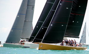 http://asianyachting.com/news/AYGPnews/Sept_2015_AsianYachting_Grand_Prix_News.htm