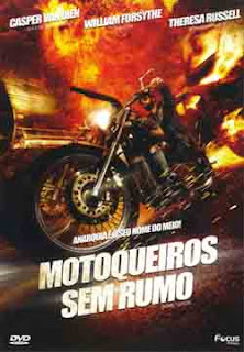 Untitled 2 Download   Motoqueiro Sem Rumo   BDRip AVI Dual Áudio + RMVB Dublado