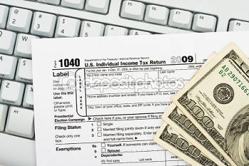 Www.tax.ny.gov: e-File, Pay & Check Status of your New York Income Tax