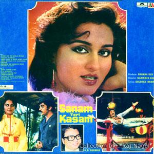 Sanam Teri Kasam Full Movie With English Subtitles Download For Hindi Sanam+Teri+Kasam+(allkaraokehere.blogspot.com)