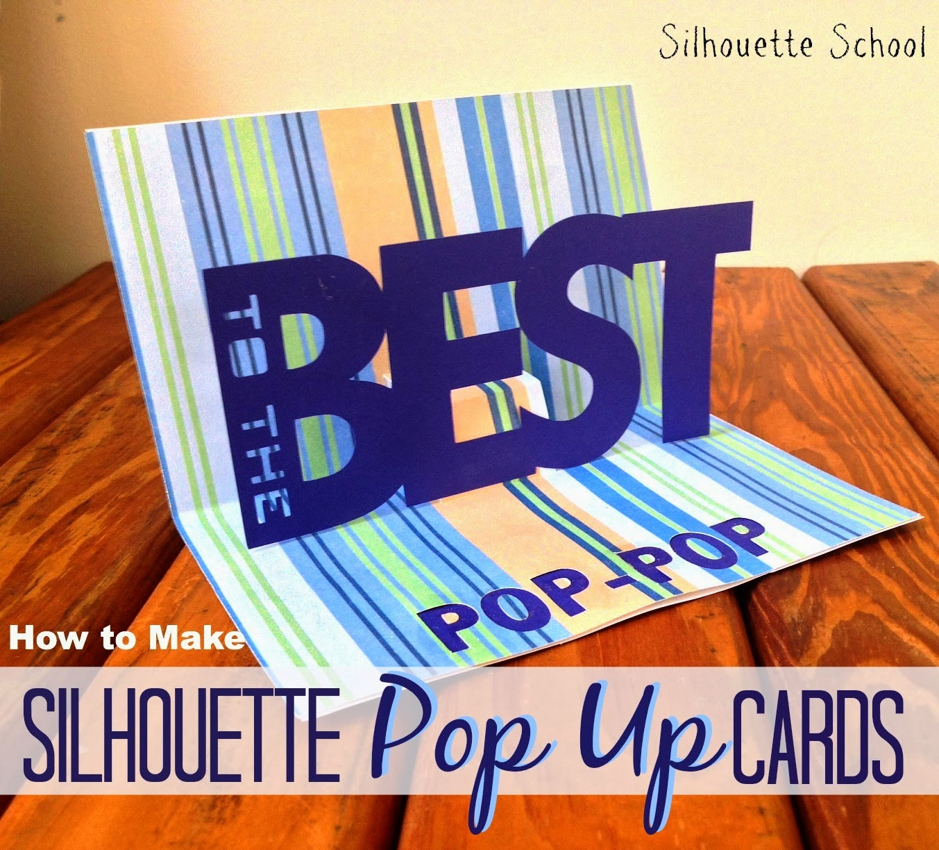 http://silhouetteschool.blogspot.com/2014/03/basic-silhouette-pop-up-card-tutorial.html#uds-search-results