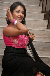 Amitha Rao (9).jpg
