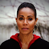 Jada Pinkett Smith Takes Raw Look at Human Trafficking In New CNN Special