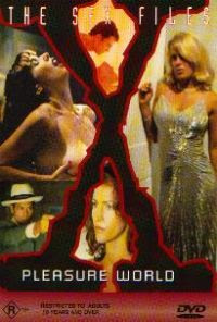 Watch Free Movie Sex Files: Pleasure World (1998)