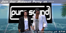 Join The Midweek Party at 6 PM