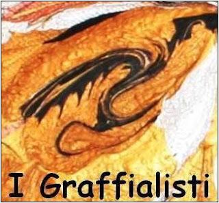 I Graffialisti