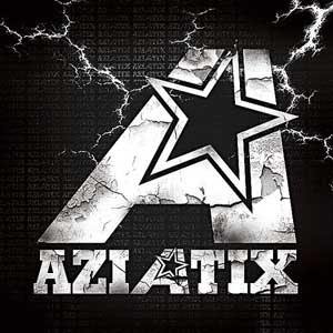 Aziatix - Go