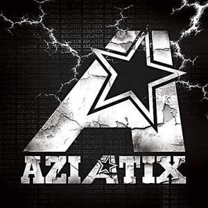 Aziatix - Go