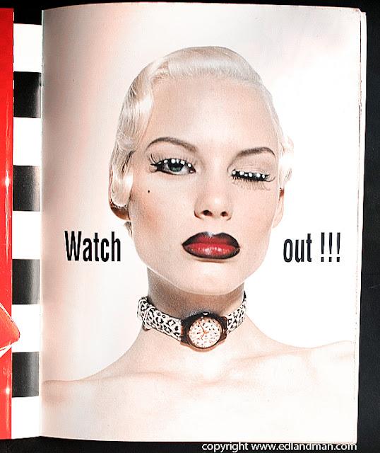 http://www.edlandman.com/fashion-Mugler_Classics_15.htm