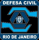 Subsecretaria de Defesa Civil do Rio de Janeiro