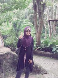 De Nurul Rafiqah
