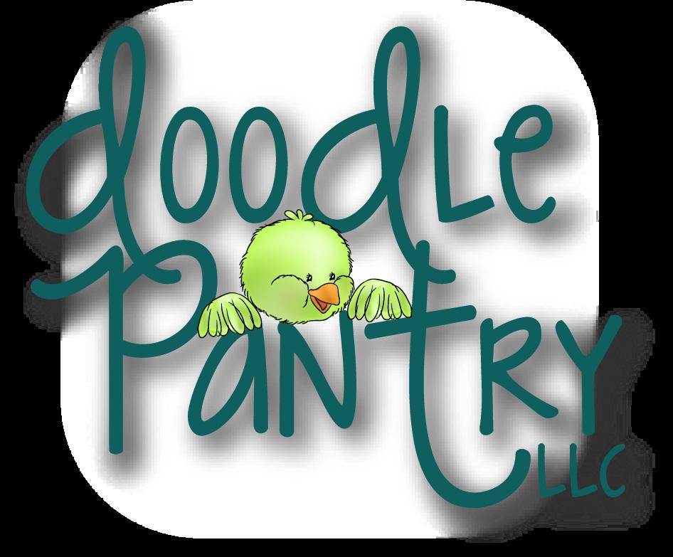 http://doodlepantryblog.com/