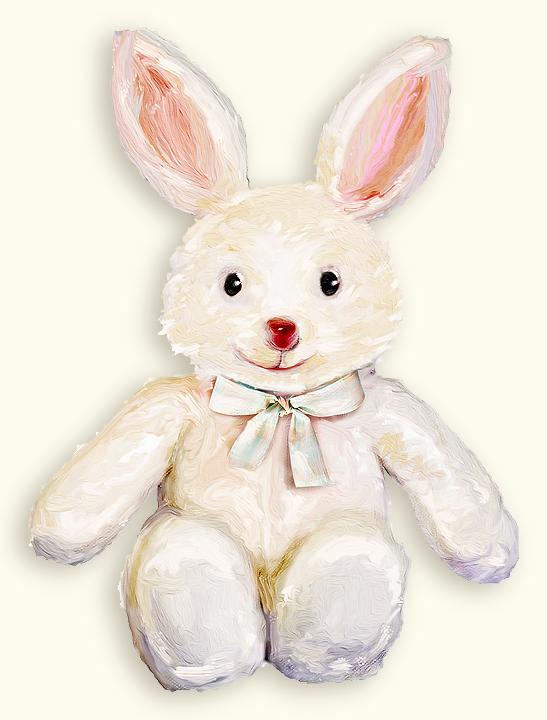 Bo bunny freebies