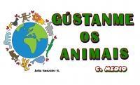 http://educalim.com/biblioteca/cousas/cousas_de_animais.html
