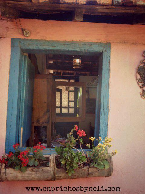 Café da manhã, café da colônia, objetos antigos