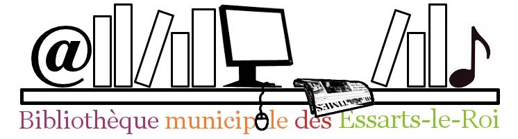 BIBLIOTHEQUE MUNICIPALE DES ESSARTS-LE-ROI