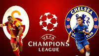 Galatasaray Chelsea Maçı Ne Zaman