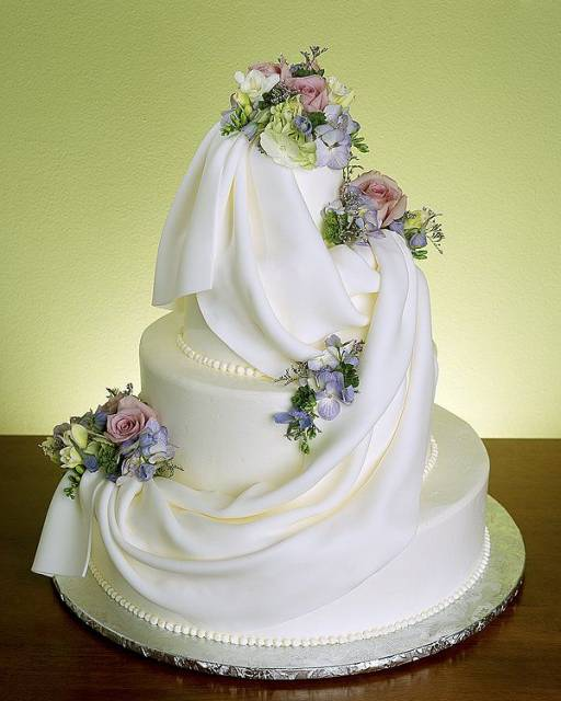 E Mail Notes Beautiful Wedding Cakes Amazing Cakes