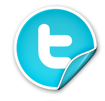 Nuestro Twitter.