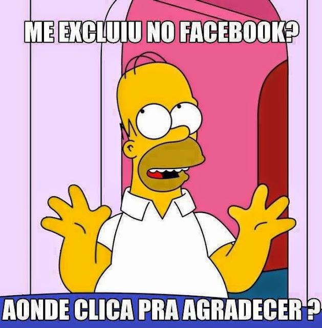 Baixar Imagens para publicar no Facebook