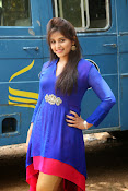 Anjali Photos at Geethanjali pm-thumbnail-10
