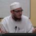 Ustaz Idris Sulaiman -  Perpecahan Punca Kemunduran Umat Islam. Apakah Puncanya..??
