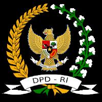 Seandainya saya menjadi Anggota DPD RI