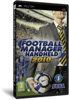 Football+manager+2010.png