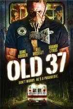 Old 37 (2015) HD 720p Subtitulados