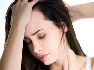Sakit Kepala Bagian Belakang: Penyebab, Tanda, dan Cara Mengatasinya